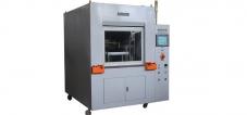 CRH-400,500热板塑料熔接机