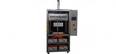四头超音波焊接机