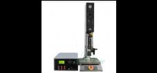 CRW-3510超音波焊接机