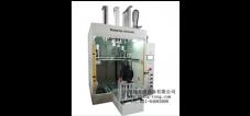 立式管道热板焊接机