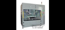 大型超音波多头焊接机2