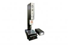 超声波智能型标准焊接机20K2000W