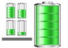 应用电池行业.jpg
