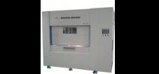SR-730 vibration friction welding machine